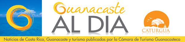 Boletin de noticias de Guanacaste, por Caturgua.