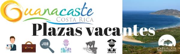 Promociones y eventos en Guanacaste