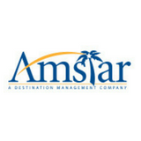 Amstar