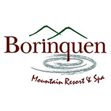 Hotel Borinquen Mountain & Spa