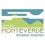 Centro Científico Monteverde