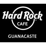 Hard Rock Café Guanacaste