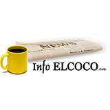 Info ElCoco