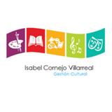 Servicios Culturales y Musicales Cornejo