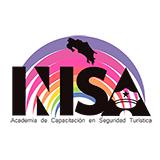 Fundación seguridad Turística de Costa Rica (Funsetur)
