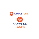 Olympus Tours