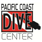 Pacific Coast Dive Coast S.A