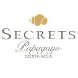 Hotel Secrets Papagayo