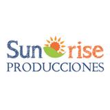 Sunrise Producciones