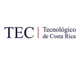 Tecnológico Costa Rica