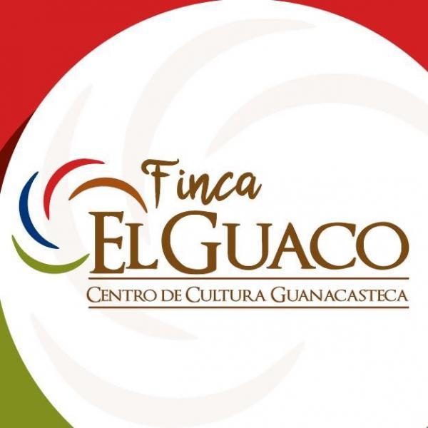 Centro de Cultura Popular EL Guaco