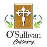 O'Sullivan Culinary