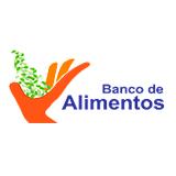 Banco de Alimentos - Sede Guanacaste