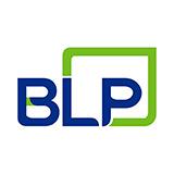 BLP Abogados