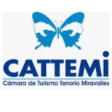 Camara de Turismo Tenorio-Miravalles (CATTEMI)