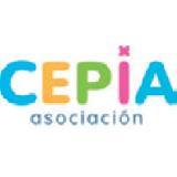 CEPIA Asociacion