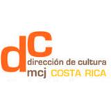 Direccion Regional de Cultura Guanacaste (MCJD)