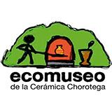 Eco Museo San Vicente de Nicoya