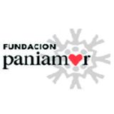 Fundacion Paniamor