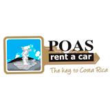 Poas Rent a Car