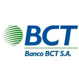 Banco BCT