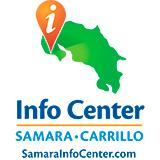 Samara-Carrillo Info Center