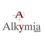 Alkymia Design