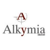 Alkymia Design