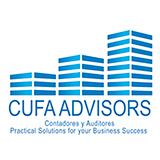 CUFA Advisors