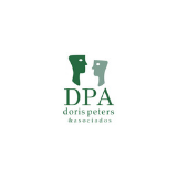 Doris Peters y Asociados