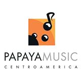 Papaya Music