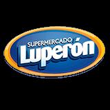 Supermercado Luperon