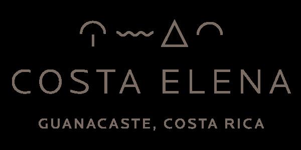 Costa Elena