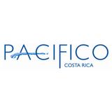 Pacifico Costa Rica
