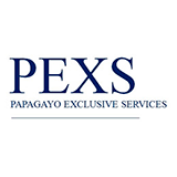 Papagayo Exclusive Services (PEXS)
