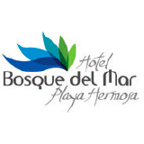 Hotel Bosque del Mar Playa Hermosa