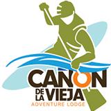 Hotel Canon de La Vieja Lodge