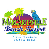 Margaritaville Beach Resort Playa Flamingo.