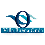 Hotel Villa Buena Onda