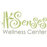 Senses Wellness Center