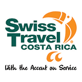 Swiss Travel Services