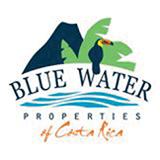 Blue Water Adventure Tours
