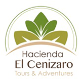 Hacienda El Cenizaro Tours Adventures
