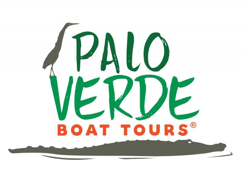 Palo Verde Boat Tours