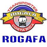 Rogafa