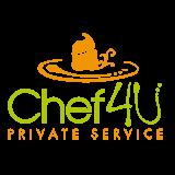 Chef 4U