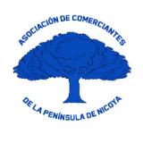 Centro de Comercio Nicoya