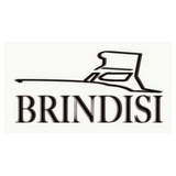Brindisi Group