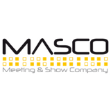Masco meeting and Show Company S.A