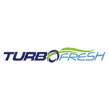 Turbo Fresh